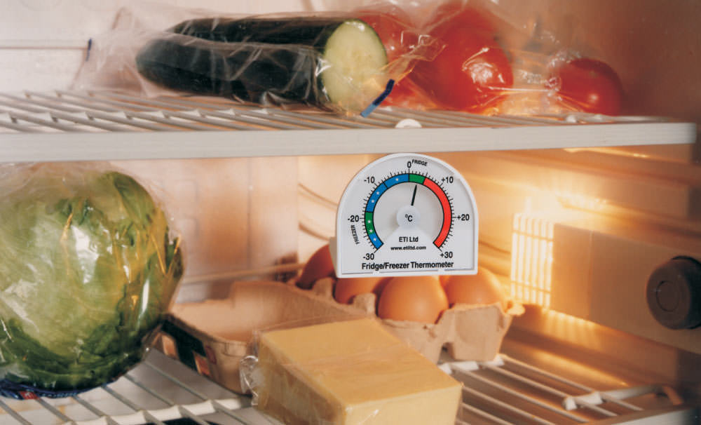 The Quick & Easy Way to Reduce Food Waste with ETI