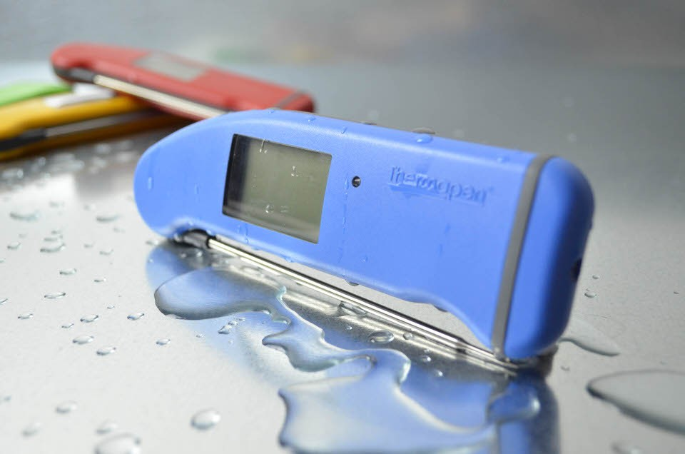 5 Weird & Wonderful Uses for a Thermapen