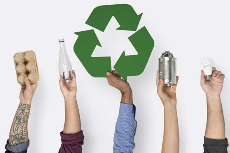 ETI Environmental Activity & Commitments