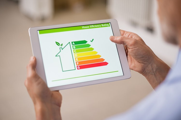 What Temperature Should Your Home Be This Winter?
